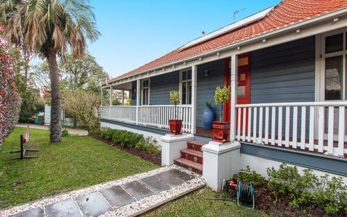 154 Russell Road, New Lambton NSW 2305