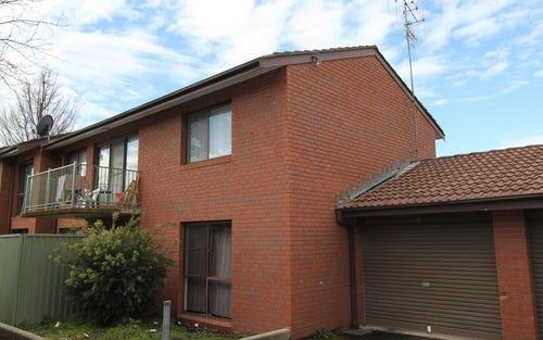 3/109 Lambert Street, Tambaroora NSW 2795
