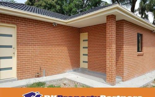 56a Jellicoe St, Lidcombe NSW