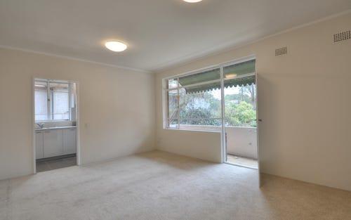 6/142 Hampden Road, Artarmon NSW