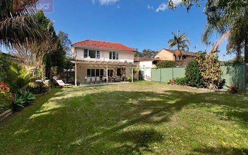 363 Princes Highway, Sylvania NSW