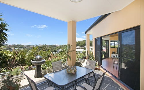 11 Mourne Terrace, Banora Point NSW 2486