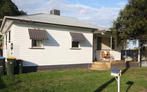 2 Reid Street, Narrabri NSW 2390