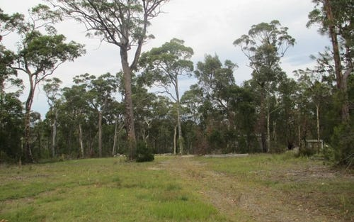 Lot 24 Janari Close, Moruya NSW 2537
