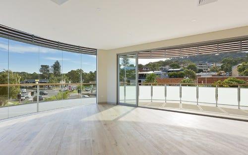 101/316- 324 Barrenjoey Road, Newport NSW