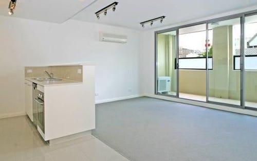 106/12 Queen Street, Glebe NSW