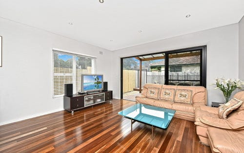 9 Russell Ave, Lindfield NSW 2070