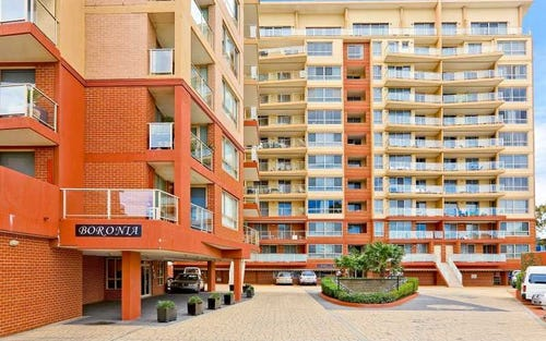 68/14-16 Station Street, Homebush NSW 2140