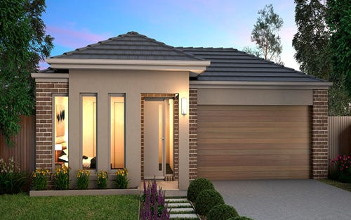 Lot 110 Porters Circuit (Corks Hill Estate), Milton NSW 2538