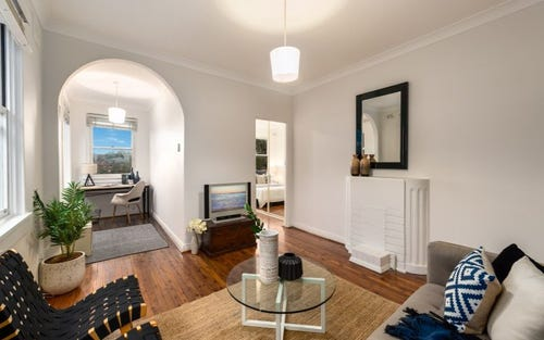 10/226 Old South Head Road, Bellevue Hill NSW 2023