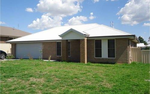 43 Melaleuca Way, Orange NSW