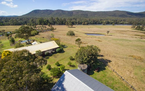 64 Williams River Close, Clarence Town NSW 2321
