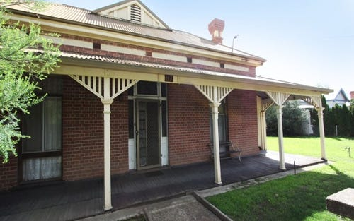 85-87 Kincaid Street, Wagga Wagga NSW 2650