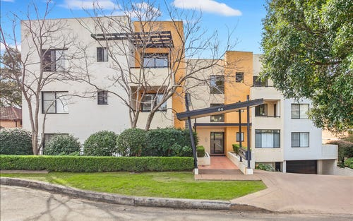 Unit 9/4-6 Wiseman Avenue, Wollongong NSW 2500