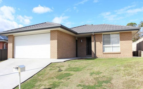 11 Hilton Trotter Place, West Kempsey NSW 2440