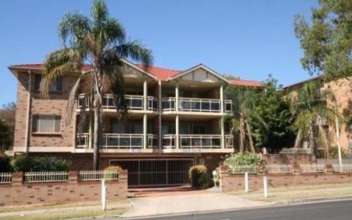 2/70-72 Macauley Avenue, Bankstown NSW