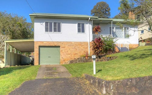 7 Floral Avenue, East Lismore NSW
