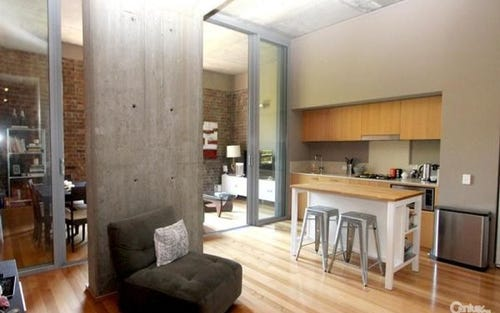 301/320 Harris Street, Pyrmont NSW