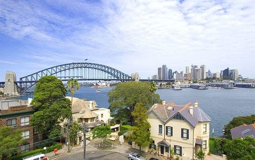 L6/2-4 East Crescent Street, McMahons Point NSW