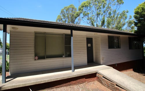 324 Great Western Highway, St Marys NSW