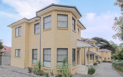 Address available on request, Long Jetty NSW 2261
