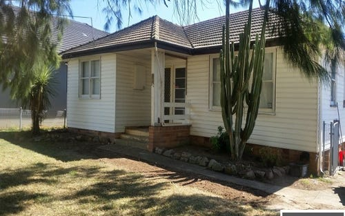 22 Mary Street, Liverpool NSW