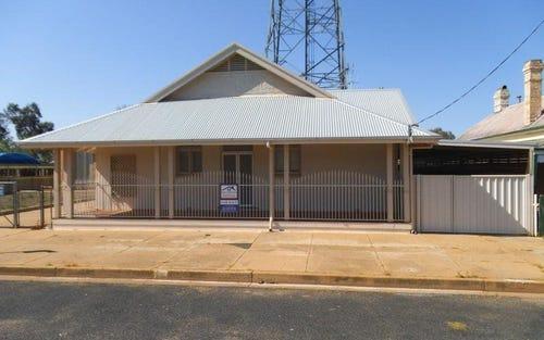 30 Derribong Street, Trangie NSW 2823