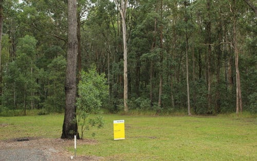 Lot 201 Emu Drive, Woombah NSW 2469