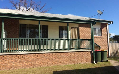 3/16-18 Common Road, Dungog NSW