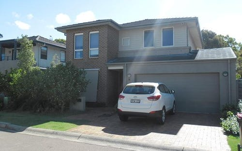 7 Sandstone Circuit, Wyong NSW