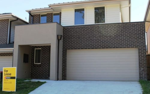 21 Horatio Ave, Kellyville NSW