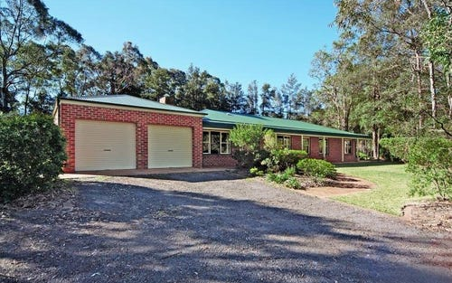 2 Merinda Way, Tapitallee NSW 2540