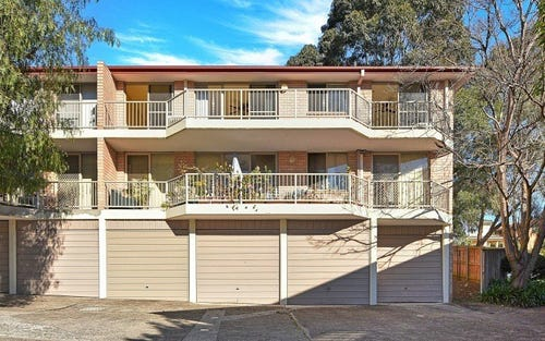 8/8 FREEMAN PLACE, Carlingford NSW 2118