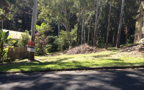 Lot 43, 41 Windsor Street, Tarbuck Bay NSW 2428