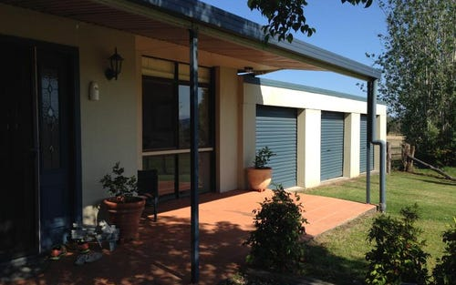 880 Skillon Flat Via, Kempsey NSW 2440