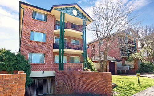 8/8 Weigand Avenue, Bankstown NSW 2200