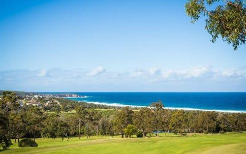 2/17 Acacia Cres, Tura Beach NSW 2548