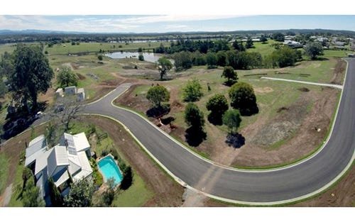 Lake View Heights Estate - Summerland Way, Junction Hill NSW 2460