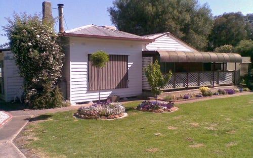 40 Melville Street, Culcairn NSW 2660