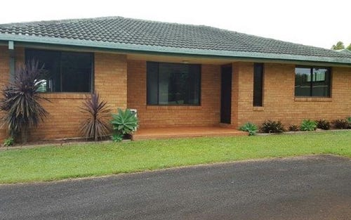 314 (Cottage) Rous Rd, Rous NSW