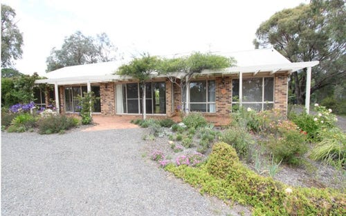 56 Tempe Crescent, Googong NSW 2620