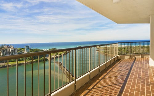 2102/53 Bay Street (Seascape), Tweed Heads NSW 2485