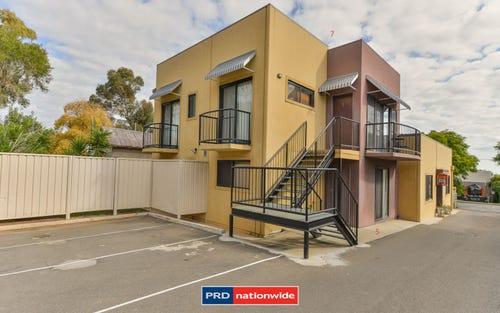 Villa 7/5 Janison Street, Tamworth NSW 2340