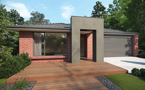 Lot 67 Zella Court, Thurgoona NSW 2640