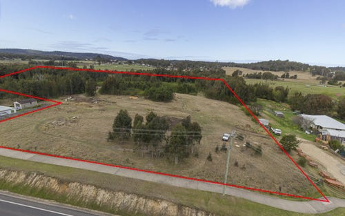 2781 Princes Highway, Moruya NSW 2537