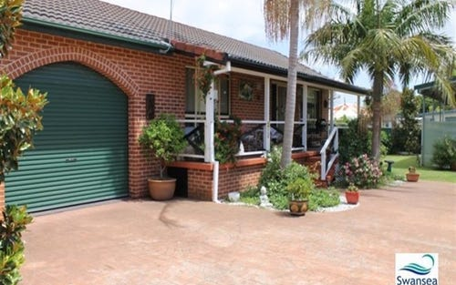 5 Bay St, Swansea NSW 2281