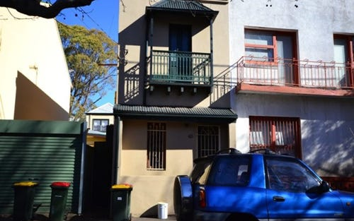 43 Charles street, Erskineville NSW