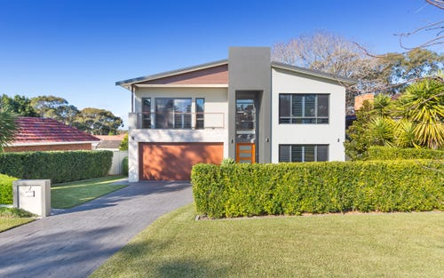 2 Oleander Pde, Caringbah South NSW 2229