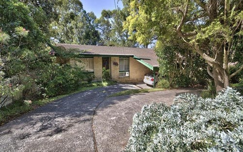 172 Eastern Road, Killarney Vale NSW 2261