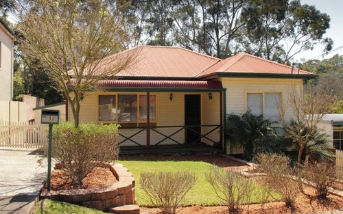53 Prince Street, Picnic Point NSW 2213